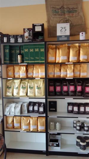 kaffeebohne_laden